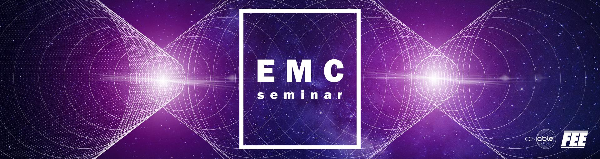 EMC Seminar 2019